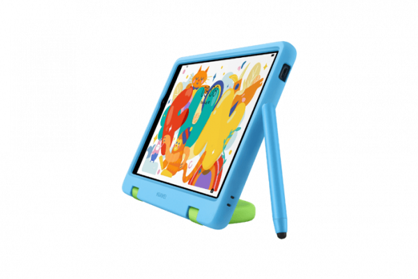 tablet HUAWEI MatePad T8 Kids Edition - 5 (1)