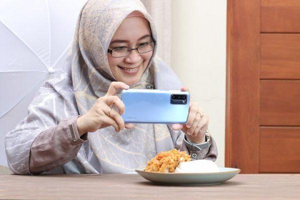 OPPO Indonesia - Meyani Kristina Ningrum (1)
